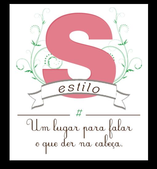 Estilo S