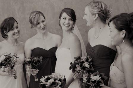 Estilo S, Vestidos, Casamentos, Inspiração, Madrinhas
