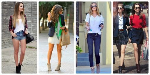Ankle Boots, Desejo do Dia, Moda, Outono, Inverno, Dicas, Fashion, Looks