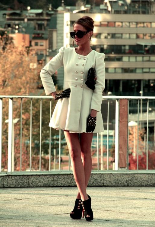 Open Toe Boots, Desejo do Dia, Moda, Outono, Inverno, Dicas, Fashion, Louboutin