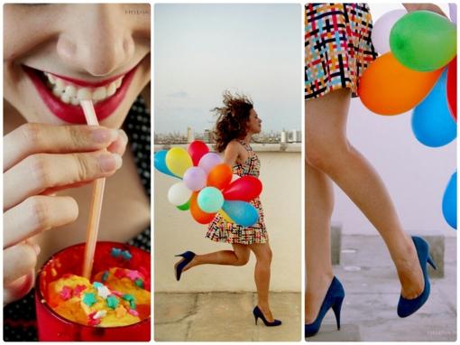 Estilo S, Parceria, Fotografias Inéditas, Helena Malziviero, Editorias, Fashion&Beauty