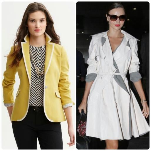 Dicas, Ampulheta, Moda, O que vestir, Decote, Cintura, Físico Ideal, Casaco