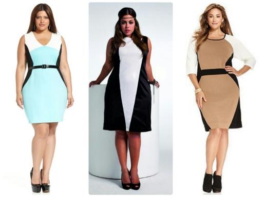 Dicas, Oval, Moda, O que vestir, Decote, Calça Reta, Saia e Vestido Fluido, Forma do Corpo, Tipo Físico, Silhueta Oval