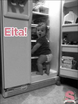 Projeto Eita!, Começou, Dieta, Vida Saudável, Estilo S, Corre!, Verão, Saúde, Cuidados