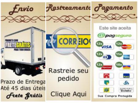 Lojinha By Diiu, Nova Parceria, Comprinhas, Estilo S