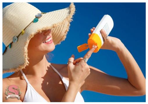 Estilo S, Tipos de Pele, FPS ideal, Proteção, Protetor Solar, Cuidados com a Pele, Cuidados, Dicas, Descobrindo o FPS
