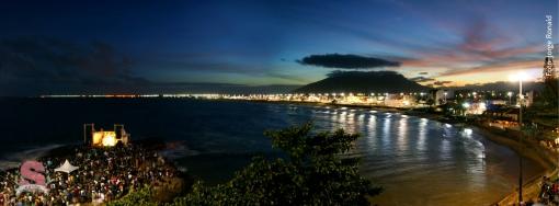 Diário de Bordo, Rio das Ostras, RJ, Viagem, Praia da Tartaruga, Festival Jazz&Blues