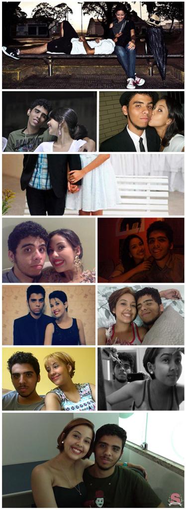 Valentines Day, Estilo S, Dia dos Namorados, Aproveitando, Saint Valetim, Dear Valentine