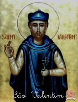 Valentines Day, Estilo S, Dia dos Namorados, Aproveitando, Saint Valetim, Dear Valentine, São Valentim