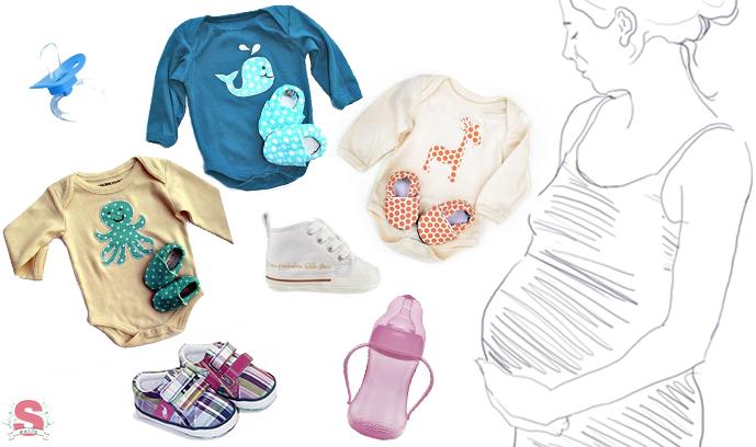 Estilo S, Dicas de Presentes, Dia das Mães, Tipo de Mãe, Futura Mãe, Bebê, Roupinhas, Baby, Mommy, Mother, Mother's Day