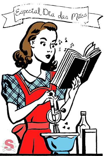 Estilo S, Dicas de Presentes, Dia das Mães, Mommy, Mother, Mother's Day, Mestre Cuca, Almoço de Dia das Mães, Receitando, Camarão com Palmito