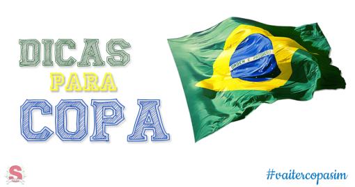 Decoração, Copa, Vai Ter Copa Sim, Decor, HexaCampeão, Brasil, Amigos, Jogos, Mundial, Bons Drinks