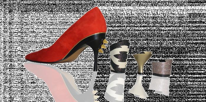Sapatos, Shoes, Tanya Heath, Design, Novidades, News, Trocando os Saltos, Coleção, Colletion