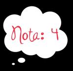 Estilo S, Batom Líquido Matte, MN Menow Generation II, Made In China, Lojinha by Diiu, Desconto, Resenha, Nota, Make Up, Maquiagem, Batom