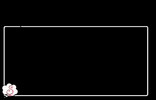 Estilo S, Tutanat, Parceria, Kit Crescimento, Shampoo Estimulador, Protetor Selante, Reestruturador Fortificante, Tratamento Noturno, Produtos, Dicas, Cabelos, Crescimento