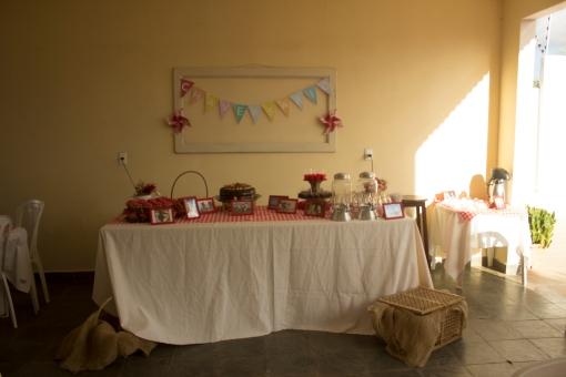 Chaversario, Aniversario, Cha de Casa Nova, Feito por Mim, DIY, Inspiração, Decoração, Piquenique, Handmade