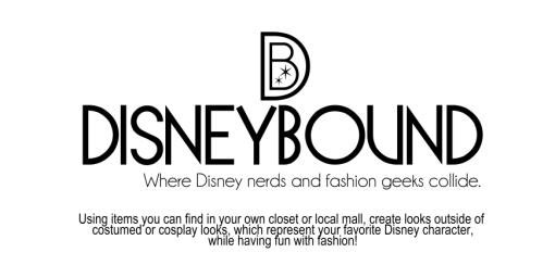 Leslie Kay, DisneyBound, Disney, Inspiração, Moda, Fashion, Looks