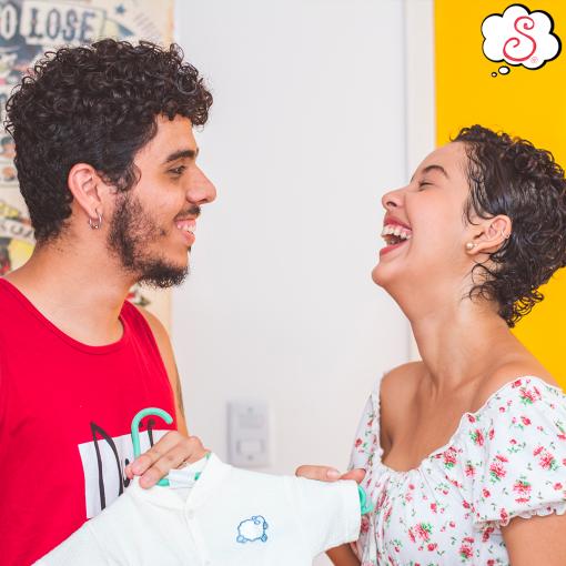Gravidez, Menino ou Menina, Sexo do Bebê, Estilo S, Grávidas, Gravidez de Primeira Viagem, Mãe de Primeira Viagem