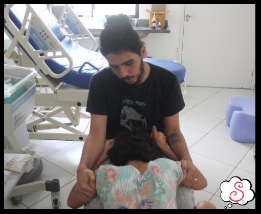 relato de parto, rumo à maternidade, maternidade, parindo, mãe de primeira viagem, menino ou menina?, parto normal, trabalho de parto, expulsivo, é uma menina!