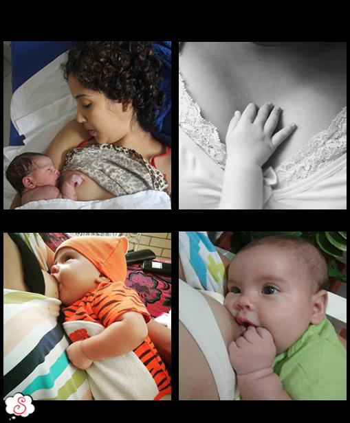 Amamentar, Amamentação, Maternidade Real, Colostro, Aleitamento Materno, Alimento, Estilo S