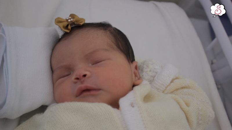 primeiro trimestre, maternidade, mãe de primeira viagem, Aurora, Evolução, C&D, Crescimento e Desenvolvimento