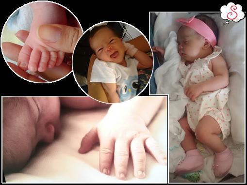 primeiro trimestre, maternidade, mãe de primeira viagem, Aurora, Evolução, C&D, Crescimento e Desenvolvimento, primeiro mês